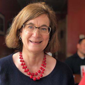 Catherine Jozwik